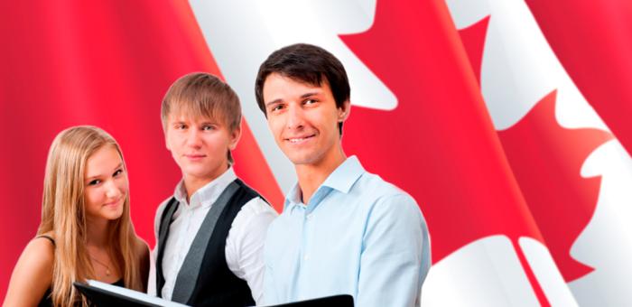 Tìm hiểu hệ thống giáo dục tại Canada