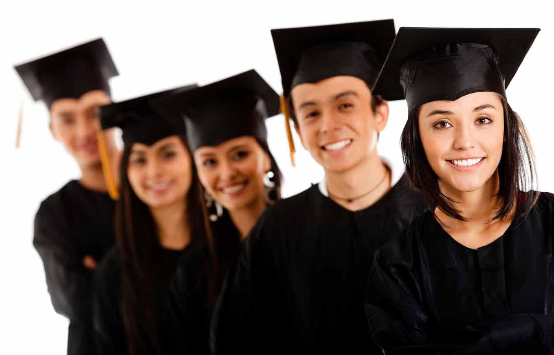 Chi phí du học nước ngoài là bao nhiêu