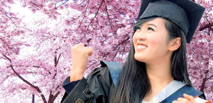 Nhật Bản thắt chặt điều kiện visa du học
