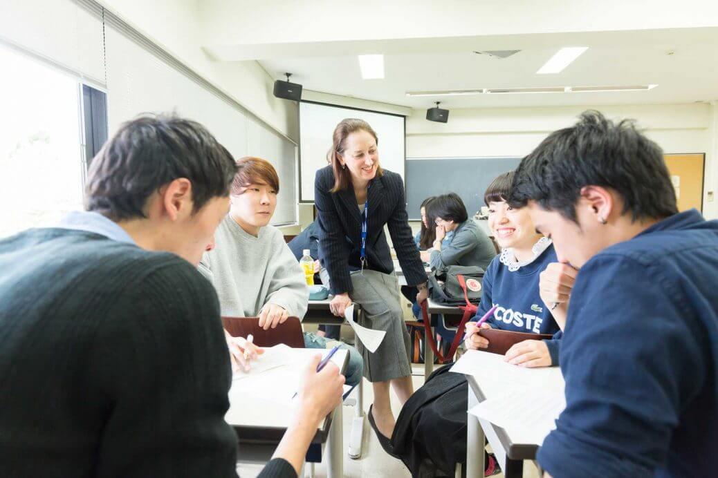Du học Anh ngành Giáo dục