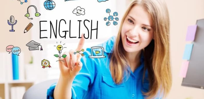 Có nên du học tiếng Anh ở Philippines?