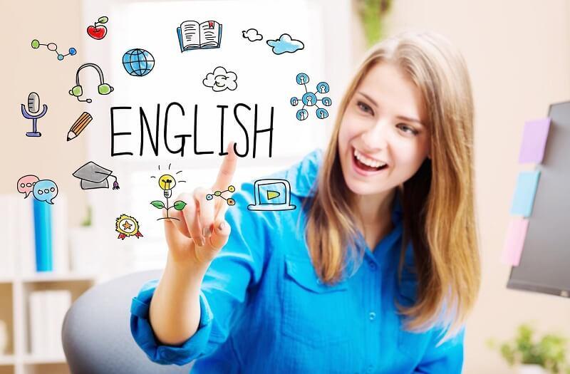 Philippines đã và đang trở thành địa điểm du học tiếng Anh lý tưởng của nhiều học sinh, sinh viên