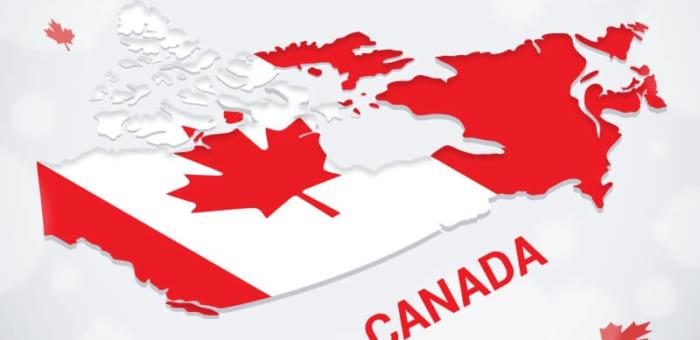Nên học ngành gì khi du học Canada để có cơ hội định cư cao