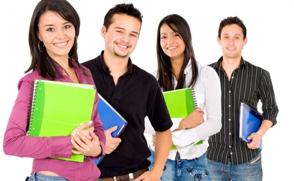 Tiết kiệm thời gian hơn với dịch vụ tư vấn du học