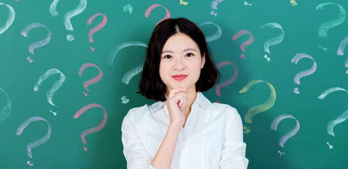 5 lợi ích của dịch vụ tư vấn du học