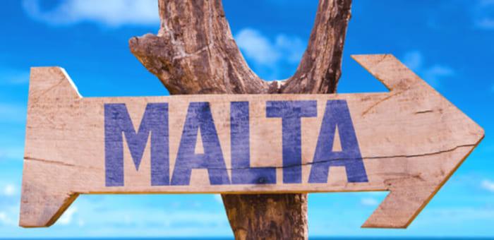 Du học Malta: thủ tục đơn giản, dễ có việc làm sau tốt nghiệp