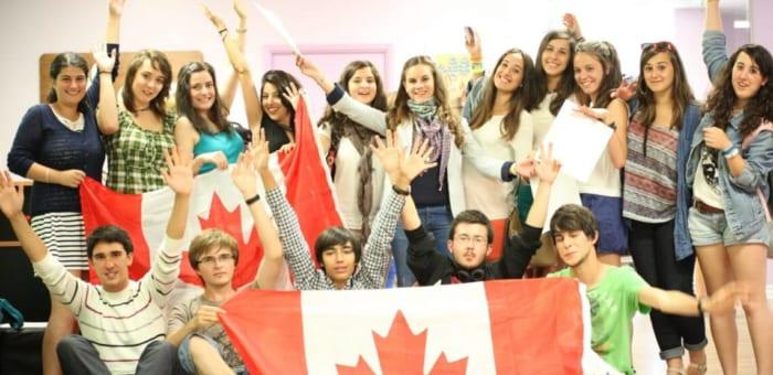 Du học Canada: Chọn phương tiện di chuyện nào tiện lợi và tiết kiệm