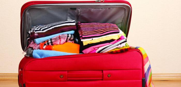 Hành lý du học Ba Lan nên chuẩn bị những gì?