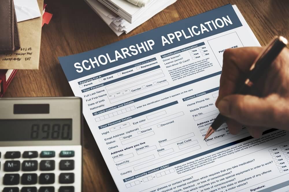 Xin học bổng du học là giải pháp tốt nhất để giảm bớt gánh nặng tài chính khi học tập tại nước ngoà