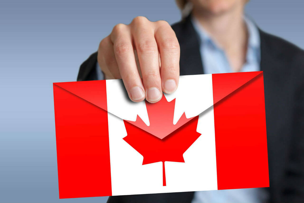 Du học Canada mang đến cơ hội định cư cao sau khi tốt nghiệp