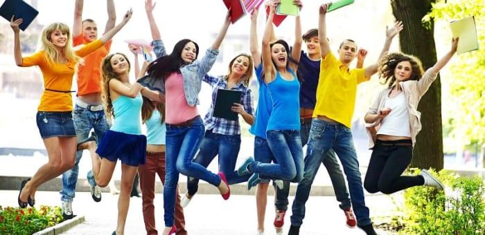 """Năm 2019 du học quốc gia nào là """"hot"""" nhất?"""