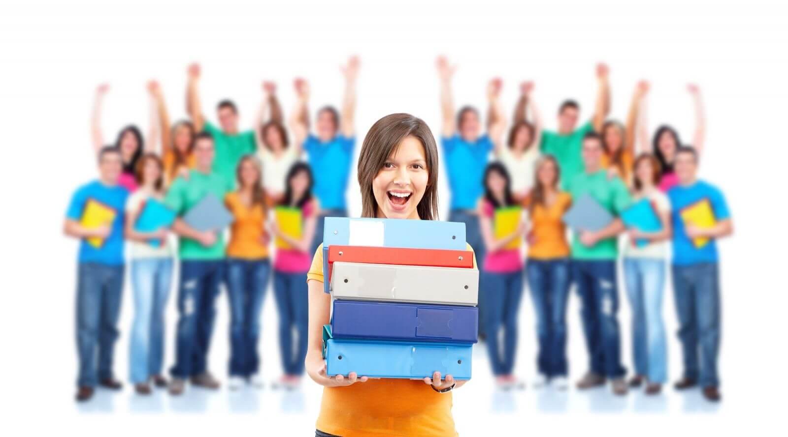 Dịch vụ tư vấn du học Mỹ uy tín
