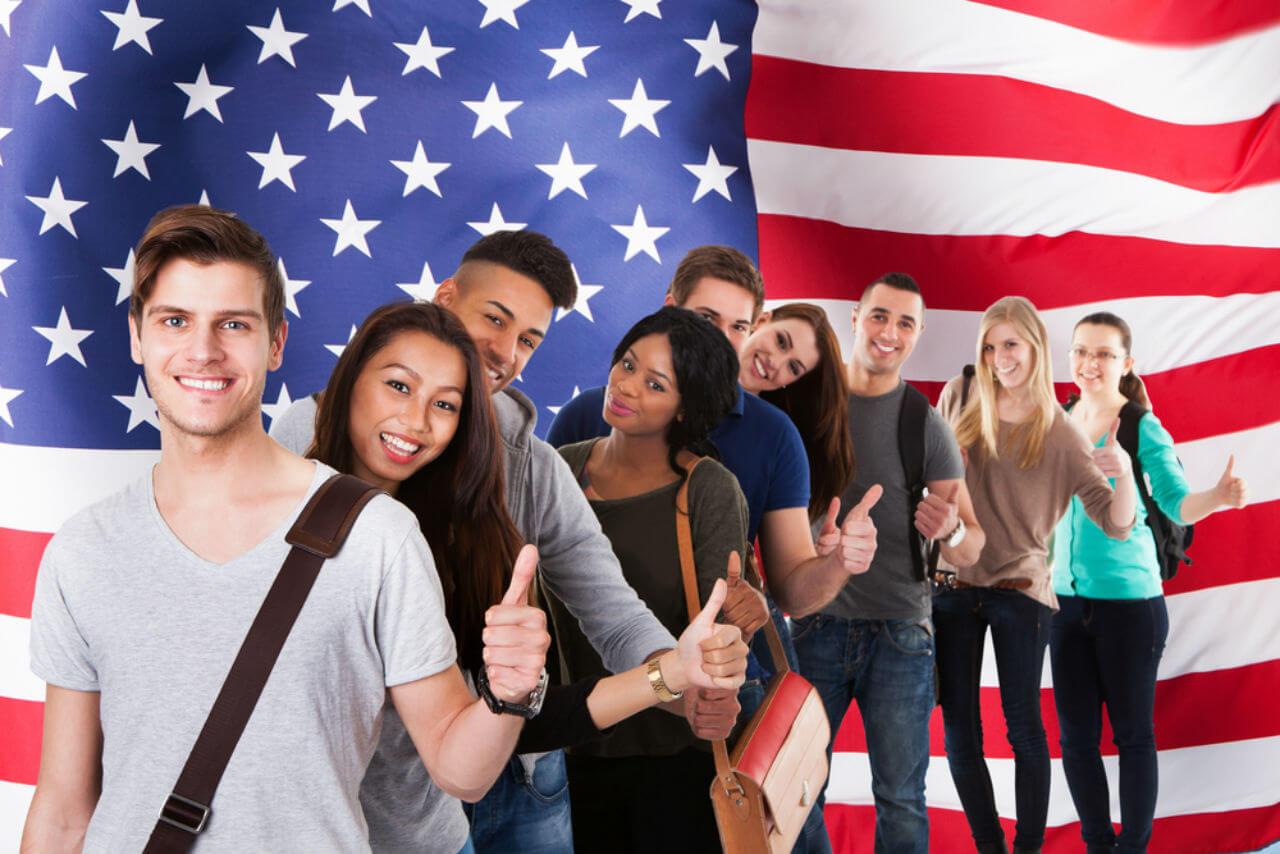 Có nên ở ký túc xá khi đi du học Mỹ?